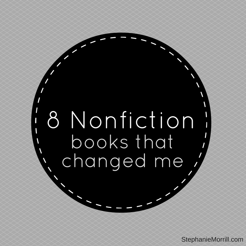 nonfiction-books-that-changed-me